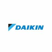 daikin-energy-logo