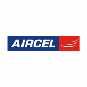 logo-aircel