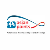 logo-asian-ppg