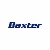 logo-baxter