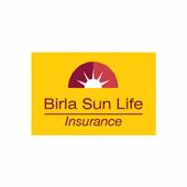 logo-birla-sun-life