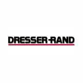 logo-dresser-rand