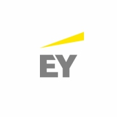 logo-ernst-and-young