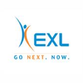 logo-exl