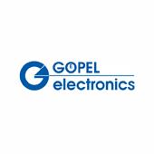 logo-goepel-electronics
