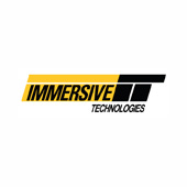 logo-immersive-technologies
