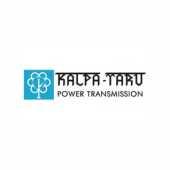 logo-kalpa-taru