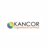logo-kancor