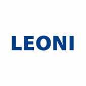 logo-leoni
