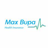 logo-max-bupa