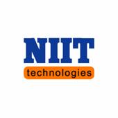 logo-niit-technologies