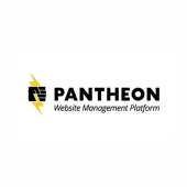 logo-pantheon