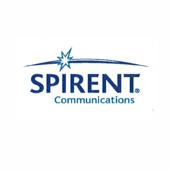 logo-spirent