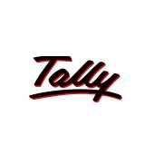 logo-tally