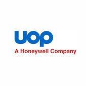logo-uop-honeywell