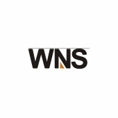 logo-wns