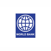logo-world-bank