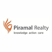 piramal-realty-logo