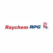 raychem-rpg-logo
