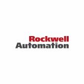 rockwell-automation-logo