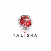 talisma-logo