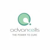 advance-cells-logo